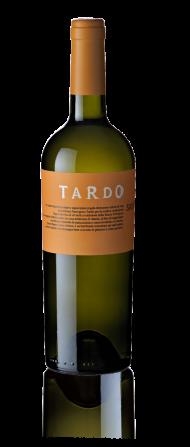 VS Tardo Proseccowelt