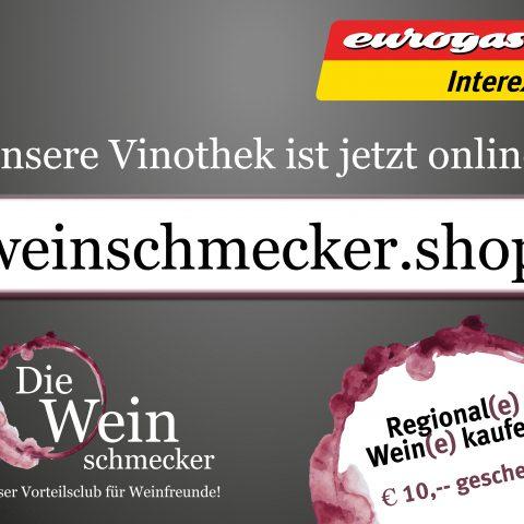 BannerWeinschmeckerSHOP_WOCHE_FEBER21 Kopie